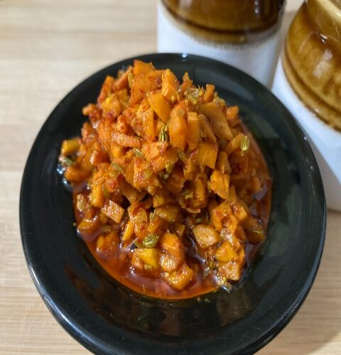 Kachi Haldi Ka Achaar, Raw Turmeric Pickle, Haldi Benefit of Raw Turmeric, Turmeric, Instant Turmeric Pickle